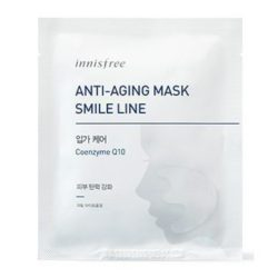 Innisfree Anti Aging Mask Smile Line Price Malaysia Greece Morocco Singapore