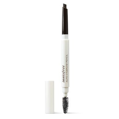 Innisfree Auto Eyebrow Pencil Price Malaysia Thailand Indonesia Singapore