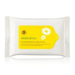 Innisfree Chrysanthemum Lady Tissue Price Malaysia China Australia India