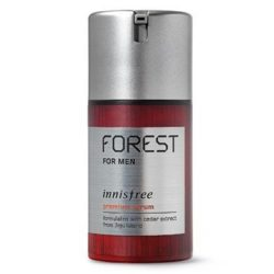 Innisfree Forest For Men Premium Serum Price Malaysi Brunei Vietnam Italy