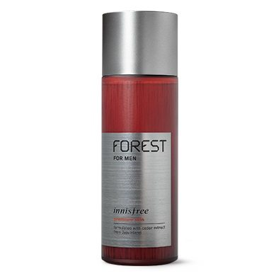Innisfree Forest For Men Premium Skin Price Malaysia Greece Italy Denmark Belgium