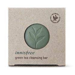 Innisfree Green Tea Cleansing Bar Price Malaysia Turkey Brunei Italy