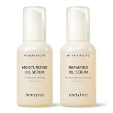 Innisfree My Hair Recipe Oil Serum Price Malaysia Taiwan Germany Canada