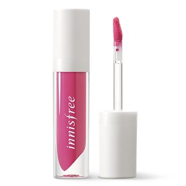 Innisfree Real Fluid Rouge Price Malaysia Thailand Philippines Myanmar