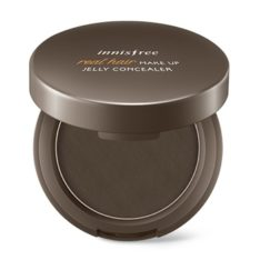 Innisfree Real Hair Make Up Jelly Concealer Price Malaysia China UK Singapore