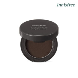 Innisfree Real Hair Make Up Jelly Concealer australia, new zealand, nepal