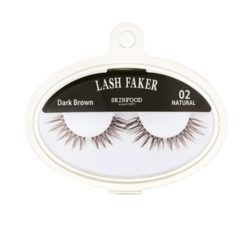 SkinFood Lash Faker 1ea korean cosmetic skincare shop malaysia singapore indonesia