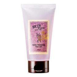Skinfood Henna Nourishing Hair Gel 160ml korean cosmetic skincare shop malaysia singapore indonesia