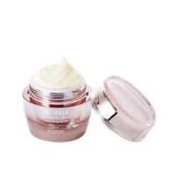 Skinfood Truffle Age Defying Cream 50ml korean cosmetic skincare shop malaysia singapore indonesia