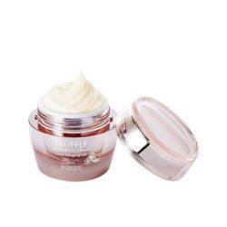 Skinfood Truffle Age Defying Cream 50ml korean cosmetic skincare shop malaysia singapore indonesia