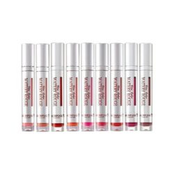 Skinfood Vita Color Watery Rouge 5.5 g korean cosmetic skincare shop malaysia singapore indonesia