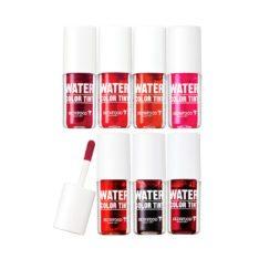 Skinfood Water Color Tint 3.5g korean cosmetic skincare shop malaysia singapore indonesia