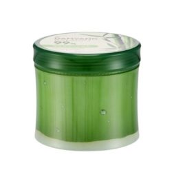 The Face Shop Damyang Bamboo Fresh Soothing Gel 300ml korean cosmetic skincare shop malaysia singapore indonesia