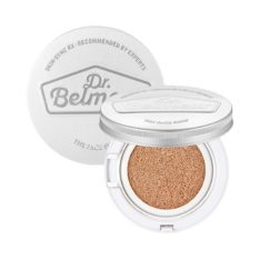 The Face Shop Dr Belmeur Daily Repair Blemish Balm Cushion price malaysia mexico london