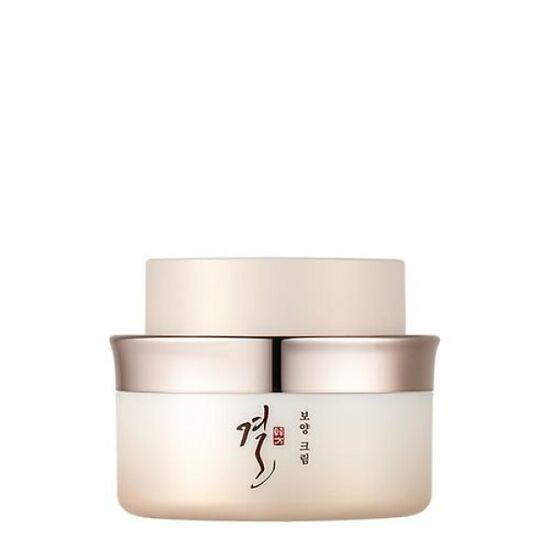 Tony Moly Gyeol Boyang Cream Taiwan Hong Kong China