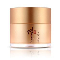 Tony Moly Gyeol Boyang Cream korean cosmetic skincare product online shop malaysia italy germany