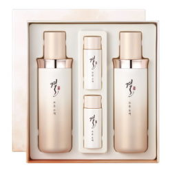Tony Moly Gyeol Boyoun Skin Care Set Malaysia Indonesia Singapore
