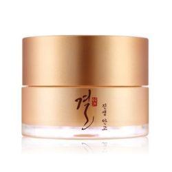 Tony Moly Gyeol Jinsaeng Ahngo [Eye Cream] korean cosmetic skincare product online shop malaysia italy germany