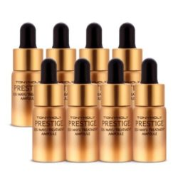 Tony Moly Prestige Jeju Mayu Treatment Ampoule korean cosmetic skincare product online shop malaysia italy germany