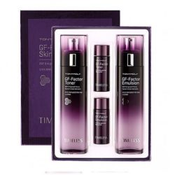 Tony Moly Timeless GF Factor Skin Care Set korean cosmetic skincare product online shop malaysia italy germany