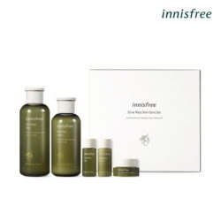 Innisfree Olive Real Special Care Laos, Myanmar, Taiwan