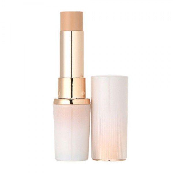 Sulwhasoo Essential Concealer Stick 5g korean cosmetic skincare shop malaysia singapore indonesia