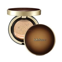 Sulwhasoo Perfecting Cushion Intense SPF50+ PA+++ 30g korean cosmetic skincare shop malaysia singapore indonesia