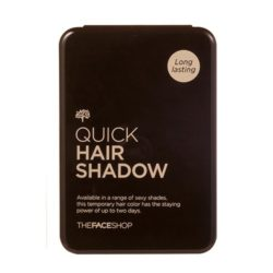 The Face Shop Quick Hair Shadow 10g korean cosmetic skincare shop malaysia singapore indonesia