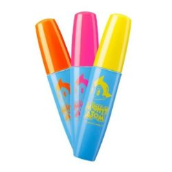 Tony Moly Atom Double Needs Pang Pang Mascara korean cosmetic makeup product online shop malaysia spain portugal
