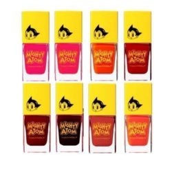 Tony Moly Atom Liptone Get It Tint korean cosmetic makeup product online shop malaysia spain portugal