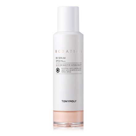 Tony Moly BCDation BB Serum korean cosmetic makeup product online shop malaysia spain portugal