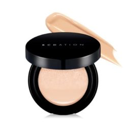 Tony Moly BCDation Moisture Cover Cushion korean cosmetic makeup product online shop malaysia spain portugal