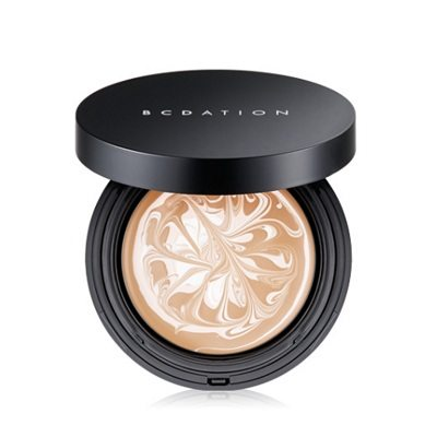 Tony Moly BCDation Triple Essence Cover Balm korean cosmetic makeup product online shop malaysia spain portugal