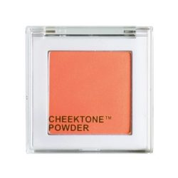 Tony Moly Cheektone Single Blusher Powder korean cosmetic makeup product online shop malaysia spain portugal