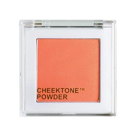 Tony Moly Cheektone Single Blusher Powder korean cosmetic makeup product online shop malaysia spain portugal