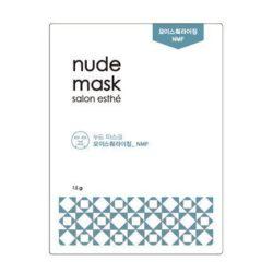 Aritaum Salon Esthe Nude Mask korean cosmetic skincare product online shop malaysia turkey macau
