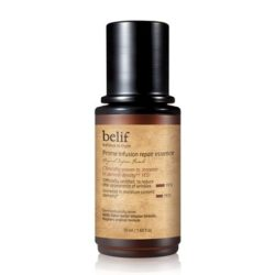 Belif Prime Infusion Repair Essence korean cosmetic skincare product online shop malaysia thailand macau