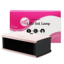 Etude House Enamelting LED Gel Lamp korean cosmetic skincare shop malaysia singapore indonesia