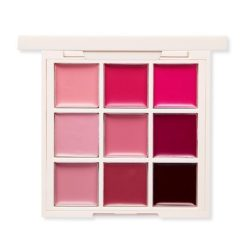 Etude House Personal Color Palette Cool Tone Lips 1g korean cosmetic skincare shop malaysia singapore indonesia