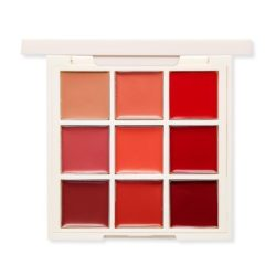 Etude House Personal Color Palette Warm Tone Lips 1g korean cosmetic skincare shop malaysia singapore indonesia