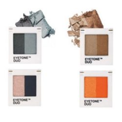 Tony Moly Eyetone Duo Shadow korean cosmetic makeup product online shop malaysia spain portugal