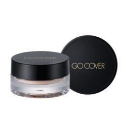 Tony Moly Go Cover Active Concealer korean cosmetic makeup product online shop malaysia spain portugal