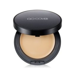 Tony Moly Go Cover Radiance Fitting Balm korean cosmetic makeup product online shop malaysia spain portugal