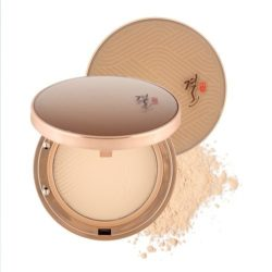 Tony Moly Gyeol Goun Two Way Pact korean cosmetic makeup product online shop malaysia spain portugal