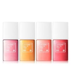 Tony Moly Liptone Get It Tint HD korean cosmetic makeup product online shop malaysia spain portugal