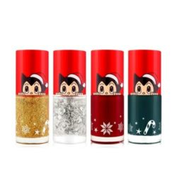 Tony Moly Merry Atom Tony Nail korean cosmetic makeup product online shop malaysia spain portugal