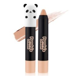 Tony Moly Panda's Dream Contour Stick korean cosmetic makeup product online shop malaysia spain portugal