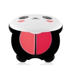Tony Moly Panda's Dream Dual Lip and Cheek korean cosmetic makeup product online shop malaysia spain portugal
