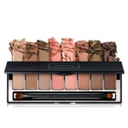 Tony Moly Perfect Eyes Multi Palette korean cosmetic makeup product online shop malaysia spain portugal