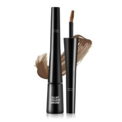 Tony Moly Perfect Eyes Silky Touch Brow korean cosmetic makeup product online shop malaysia spain portugal